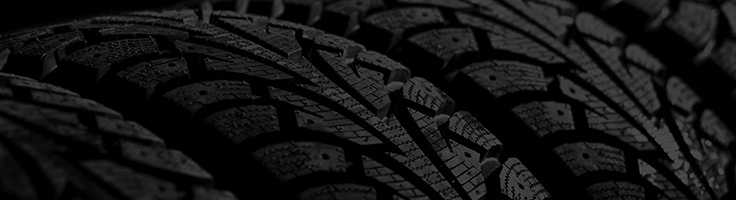 man fitting tyres Lanarkshire